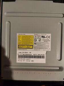 Lettore DVD PHILIPS LITE-ON DG-16D4S  17B per Microsoft XBOX 360 S + frontalino