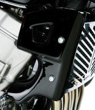 KAWASAKI ZRX1100/ZRX1200/Negro Rad alerones