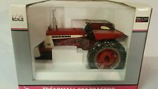 Farmall 504 NF 1/16 diecast farm tractor replica collectible / toy by SpecCast
