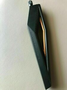 ASUS ROG Rapture GT-AX11000  ANTENNA ,Original ( Used 8/10 Good Condition )
