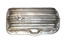 Oil sump (aluminum) with rubber gasket URAL. NEW!