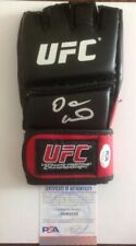 Dana White PSA Authenticated Hand Signed UFC Fight Glove UFC President