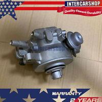 High Pressure Fuel Pump 94811031572 For 4.8L V8 Porsche Cayenne 2011-2015