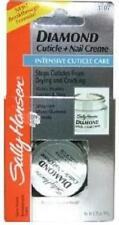 Sally Hansen Diamond Strength Cuticle + Nail Creme 3107