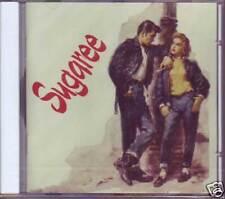 Surtout-sugaree-Buffalo Bop 55037 50s rock CD