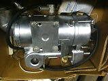 Unused Perfection 460 Superfex Engine Heater Diesel RV BUS CATERPILLAR FORKLIFT