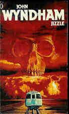 JOHN WYNDHAM / JIZZLE ..Edition ANGLAISE