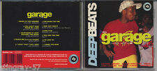 80s GARAGE CLASSICS VOLUME 2 MEGARARE CD