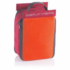 Giostyle Evo Small borsa termica 12 Lt colore blu Viaggio Escursioni contenitore