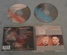 Savage Garden - Affirmation - Original UK Issue CD - Double Disc Set