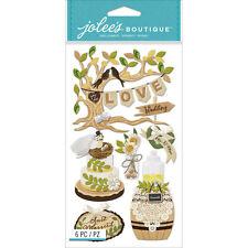 Jolee's Boutique XL ***OUTDOOR WEDDING*** NIEUW!!!