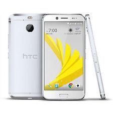 New HTC 10 EVO 32GB 4G Factory Unlocked - White Silver