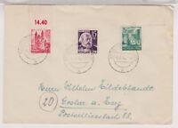 All.Bes./Franz.Zone/Rheinl.-Pfalz, Mi. 4,5,8, EF, Neustadt/Weinstr., 9.5.47