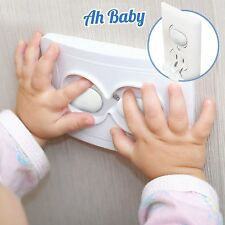 Corner Guards Baby Child Safety Locks Cushions Outlet Cover Kit 24 Pieces Cuts