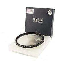 Haida PRO II Optical Slim MC GND 0.9  12,5 % - 77mm