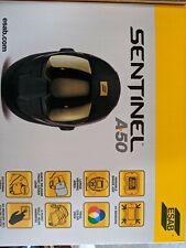 ESAB Sentinel A50 Automatic Welding Helmet