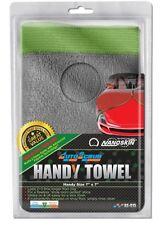 NEW Nanoskin AS 015 Autoscrub 7 x 7 Handy Towel FREE SHIPPING