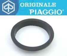 GUARNIZIONE SERBATOIO OLIO VESPA PX ORIGINALE PIAGGIO 156491