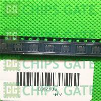 9PCS QX7136 SOT-89-5L QXMD