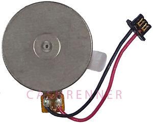 Vibrator Flex Cable Vibrate Vibration Motor Cable Asus Zenfone 6