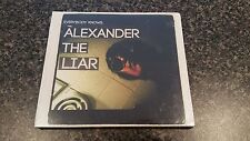 Everybody Knows - Alexander The Liar/Traveler Music Pt. 2 Grimm Image Records