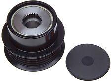 Alternator Decoupler Pulley Gates 37024P