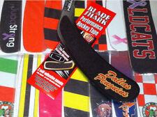 BLADESHARK Hockey Tape PURPLE