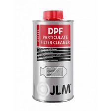 Reiniger Dieselpartikelfilter Rußpartikelfilter JLM DPF Cleaner