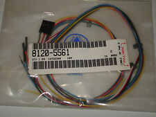 HP 8590 Series Cable P/N 8120-5561 (NOS)