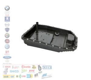 COPPA OLIO + FILTRO CAMBIO AUTOMATICO ZF 6HP19 BMW SERIE 1 3 5 6  X1 X3 X5 X6
