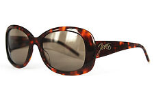 JETTE Sonnenbrille / Sunglasses 8904 col.002 // 236 (78)
