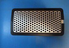 Seagate Mirra Sync&Share Personal Server 500GB 9DD838-560 ST3000000ET Hard Drive