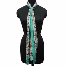 Women's Polyester Stoles
