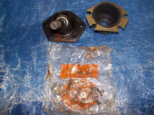 New 81-90 91 Ford Lincoln Mercury Perfect Circle 260-1199 Suspension Ball Joint