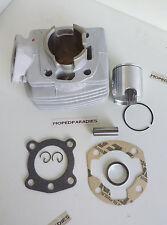 Peugeot 103 SP MVL Airsal 50ccm 50 ccm 40 mm 40mm T6 Tuning Alu Zylinder