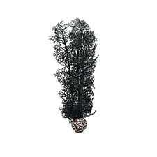 biOrb Sea Fan Black - Medium