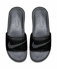 Nike Slide Sandals for Men for sale   eBay