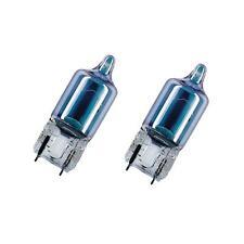Osram Cool Blue Intense Standlicht Weiß Blau W5W Xenon Effekt VW Bora Vento