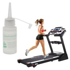 50ml Treadmill Lubricating Oil Running Machine Lubricant Belt Lube Silicone oil