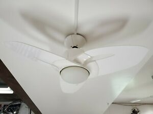 Casablanca Starlet Ceiling Fan