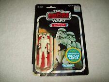 1981 Star Wars Stormtrooper
