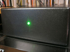 Teddy Pardo Hicap Plus - Netzteil - Power supply unit for Naim pre amp NAC102...