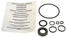Power Steering Repair Kit fits 1962-1968 International AB140,AM120,AM130 AB120 A