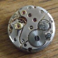 Gears Cogs Wheels Assorted Lot Industrial Art Steampunk Watch Movement Parts.US