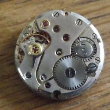 Pro Gears Cogs Wheels Assorted Lot Industrial Art Steampunk Watch Movement Parts