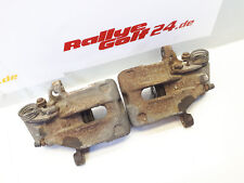BREMSSATTEL HINTERACHSE VW GOLF 2 GT GTI 16V G60 US SYNCRO JETTA GIRLING 38