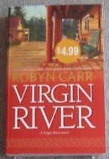 Virgin River (A Virgin River Novel)