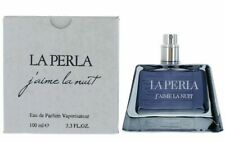 La Perla J'aime La Nuit 3.4 oz EDP Perfume Spray for Women