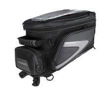 "Kappa TKB754 Expandable tank bag, 13-20 liters For use with  ""Tanky"" mounts TKB-"