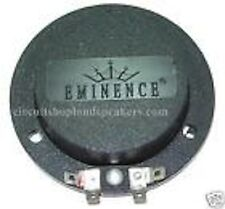 Eminence PSD-2002-8 DIA!! AUTHORIZED DISTRIBUTOR